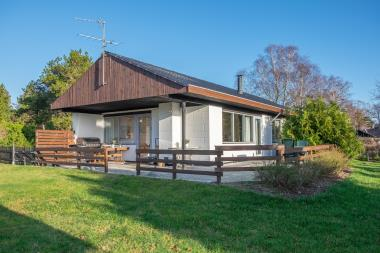 Ferienhaus 03857 - Dänemark