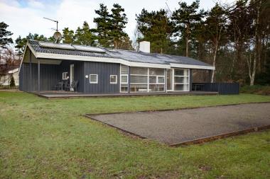 Ferienhaus 31912 - Dänemark