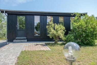 Ferienhaus 09912 - Dänemark
