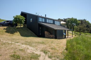 Ferienhaus 29371 - Dänemark