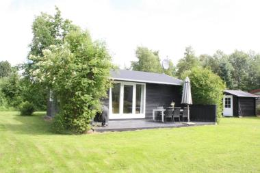 Ferienhaus 05960 - Dänemark