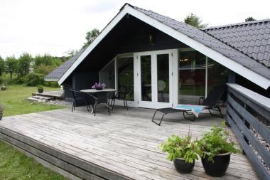 Ferienhaus 10882 - Dänemark