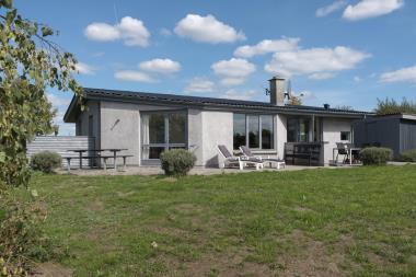 Ferienhaus 31905 - Dänemark