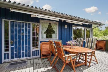 Ferienhaus 30608 - Dänemark