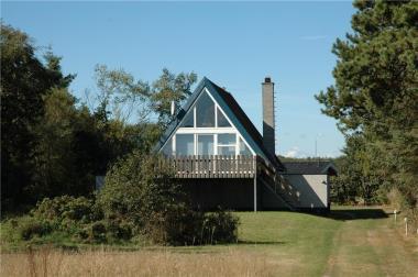 Ferienhaus 05950 - Dänemark