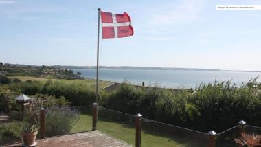 Ferienhaus 15414 - Dänemark