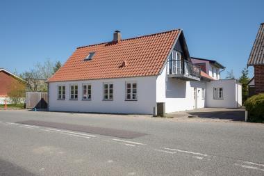 Ferienhaus 42947 - Dänemark