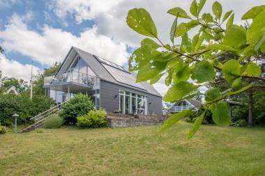 Ferienhaus 11960 - Dänemark