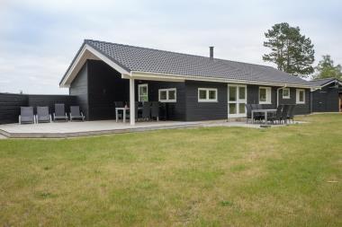 Ferienhaus 31227 - Dänemark