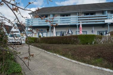 Ferienhaus 39022 - Dänemark