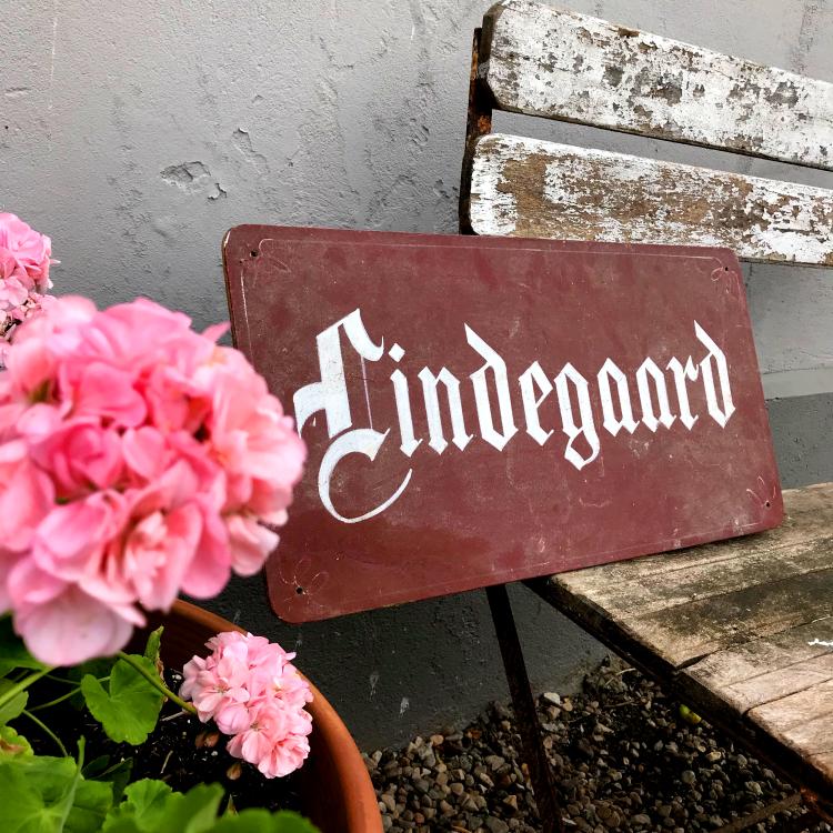 Tranderupvej 17, Tranderupvej 17, Ærøskøbing