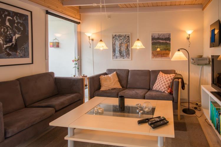 Rosenstræde 29, Rosenstræde 29, Ærøskøbing