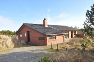Ferienhaus 2941 - Dänemark