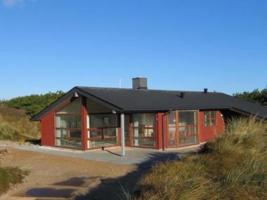Ferienhaus 1352 - Dänemark