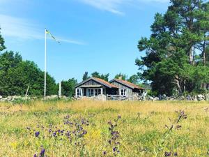 Haus Nr. S40047