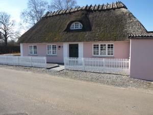 Haus Nr. 40044
