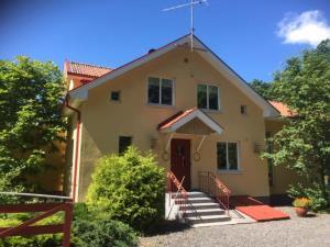 Haus Nr. S40035