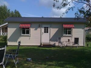 Haus Nr. S40057