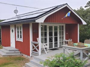 Haus Nr. S10064
