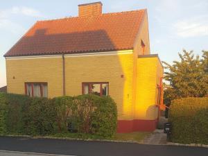 Haus Nr. S10024