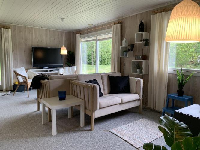 90048, Selkær Mølle, Glesborg
