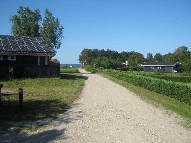 90037, Bønnerup Strand, Glesborg