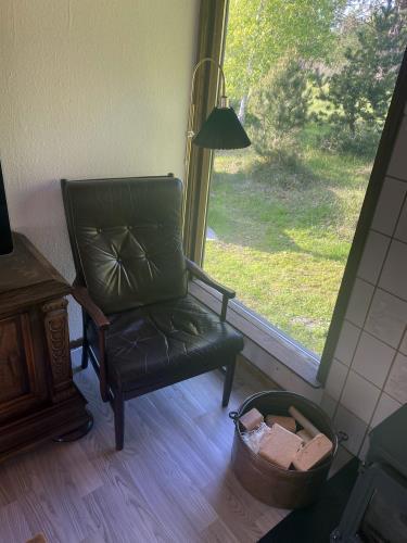 30067, Østersøbadet, Rødby