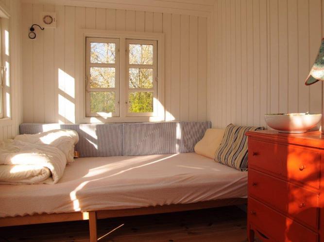 10049, Yderby Lyng, Sjællands Odde