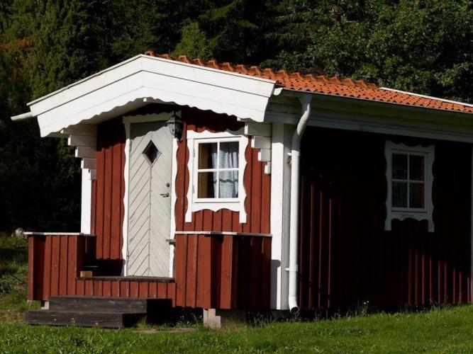 S30100, Åseda, Åseda