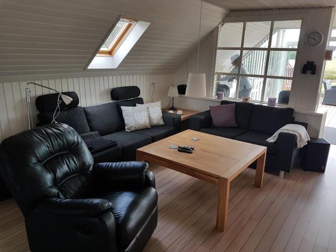 40030, Tørresø Strand, Tørresø