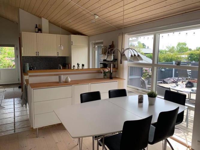 30061, Kongsmark Strand, Slagelse