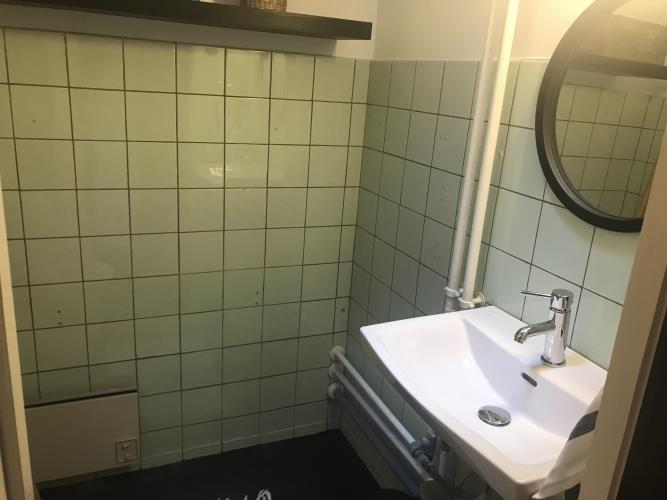 10089, , Nykøbinbg Sjælland
