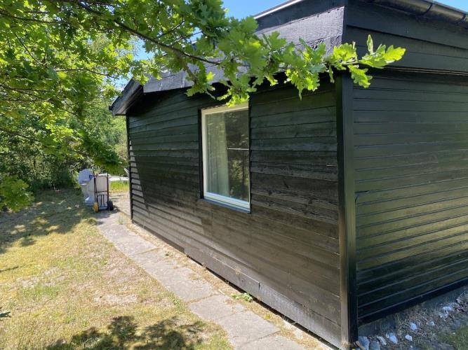 90090, Fjellerup Strand, Glesborg
