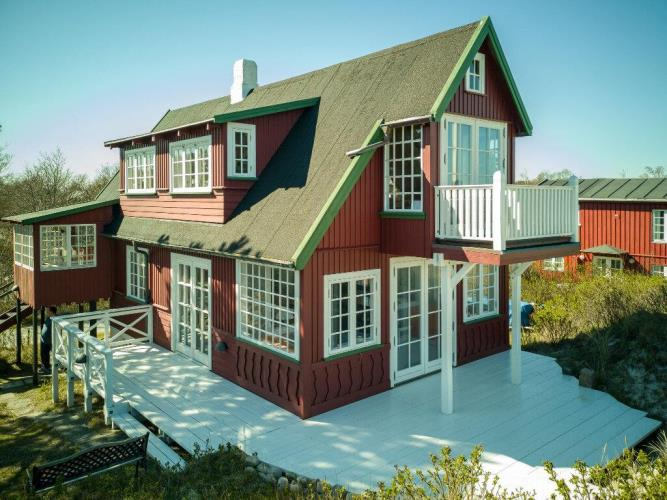 90052, Grenå Strand, Grenaa