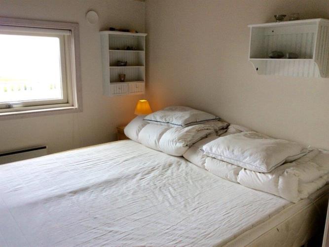 30032, Kongsmark Strand, Slagelse