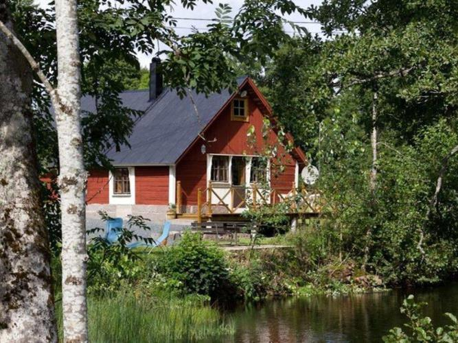 S30101, Åseda, Åseda