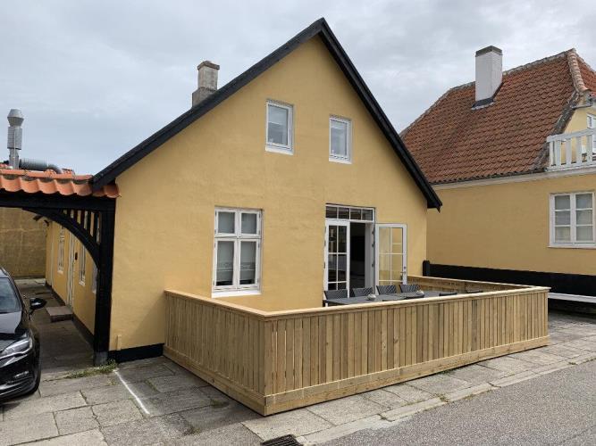 80056, Skagen, Skagen
