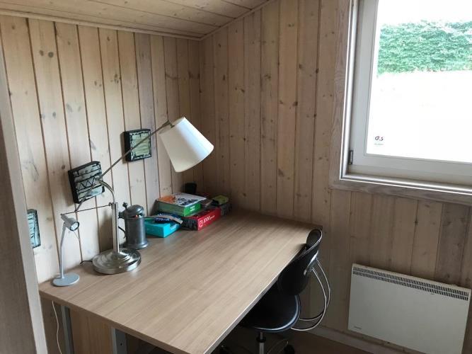 10025, Tengslemark Lyng, Højby