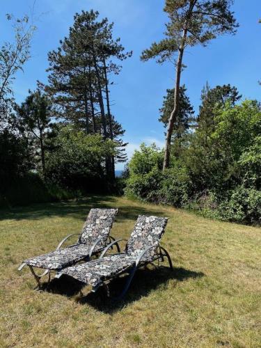 10046, Røsnæs, Kalundborg