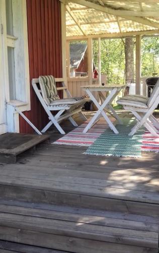 S30109, , Sävsjö