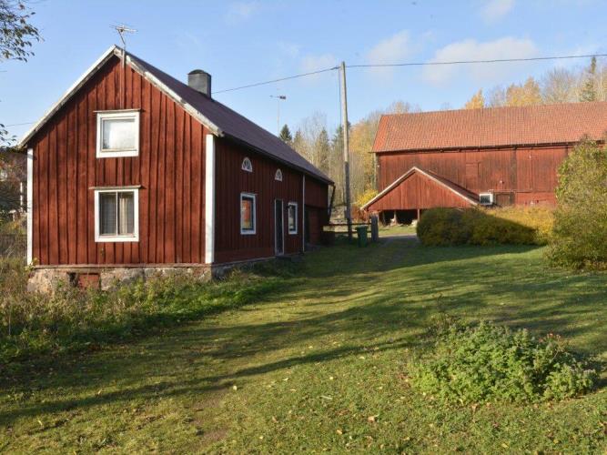 S40015, Figeholm, Figeholm