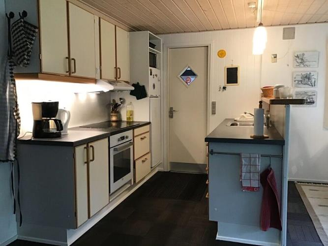 70055, Søndbjerg Strand, Thyholm