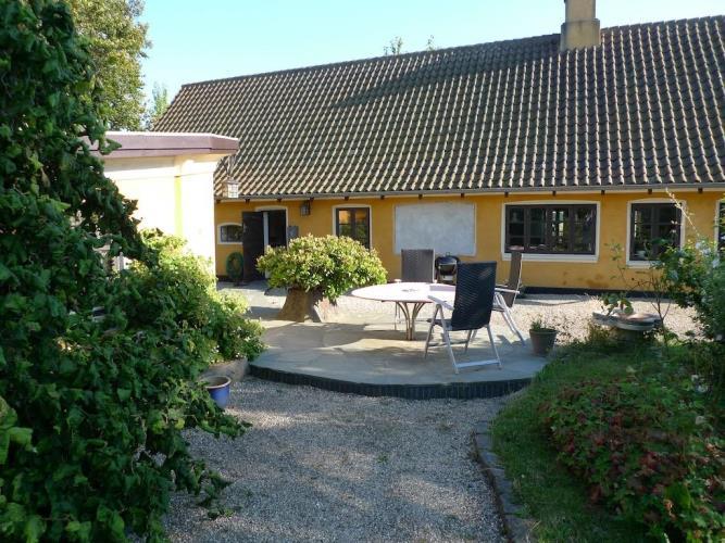 10073, Lumsås, Nykøbing Sjælland