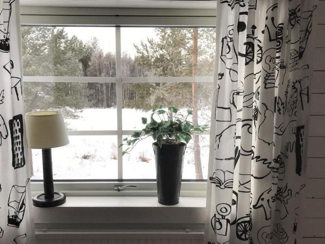 S70016, , Vemhån