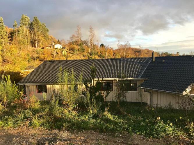 90046, Femmøller, Ebeltoft