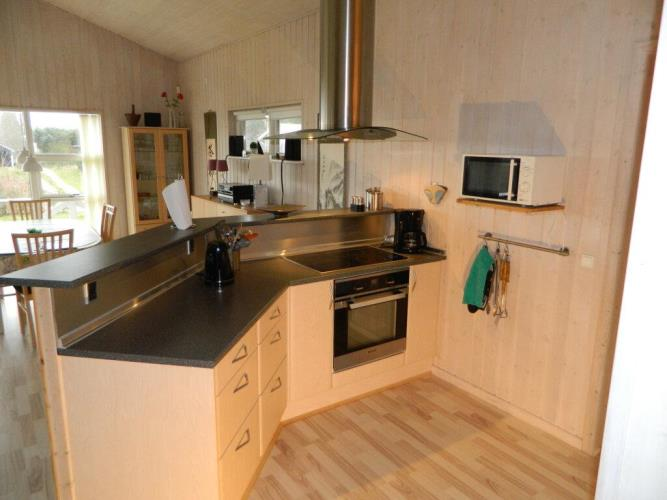 90051, Øer, Ebeltoft