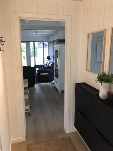 60048, , Esbjerg