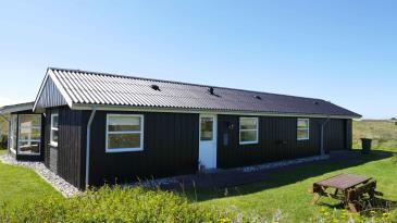 House 065233 - Denmark