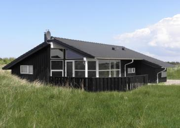 Ferienhaus 065018 - Dänemark