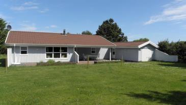 House 064940 - Denmark